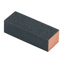 DianeNail Block - Medium/Fine Grit