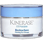 KineraseRestructure Firming Eye Cream