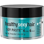 Sexy HairHealthy Sexy Hair Soy Paste Texture Paste
