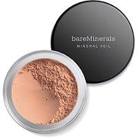 bareMinerals Tinted Mineral Veil SPF 25