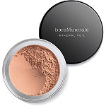 bareMinerals products are exceptional