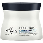 NexxusHumectress Hydrating Treatment Deep Conditioner
