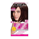 Healthy Look Creme Gloss Hair Color