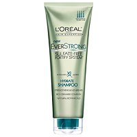 Everstrong Hydrating Shampoo