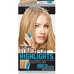 L'OrealTouch-On Highlights