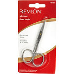 RevlonNail Scissors