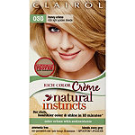 ClairolNatural Instincts Rich Color Creme Hair Color