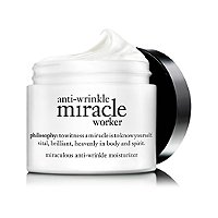 PhilosophyMiracle Worker Miraculous Anti-Aging Moisturizer