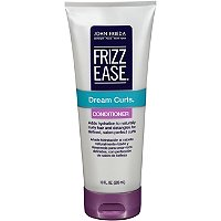 John FriedaFrizz Ease Smooth Start Hydrating Conditioner
