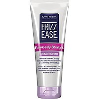 Frizz Ease Smooth Start Repairing Conditioner