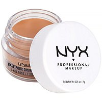Nyx CosmeticsEye Shadow Base