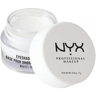 Nyx CosmeticsEye Shadow Base