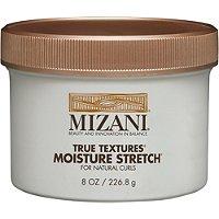 True Textures Moisture Stretch