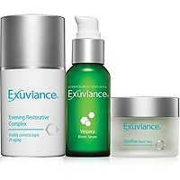 ExuvianceAge Repair Trio