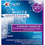 3D White Whitestrips Stain Shield - 28 ct