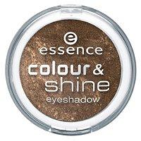 Colour & Shine Eyeshadow