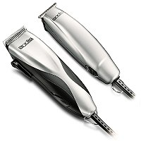 AndisPromotor + Clipper and Trimmer Combo