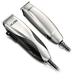 Promotor + Clipper and Trimmer Combo