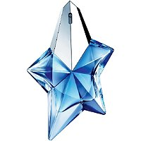Thierry MuglerAngel Shooting Star Refillable Eau de Parfum