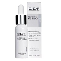 Restoring Night Serum