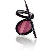 Dream Creams Lip Palette W/Retractable Lip Brush