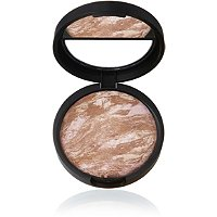 Laura Geller BeautyBronze N Brighten