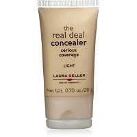 Laura Geller BeautyReal Deal Concealer