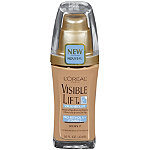 L'Oreal Visible Lift Serum Absolute Foundation
