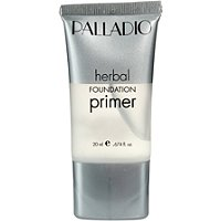 PalladioHerbal Foundation Primer
