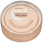Dream Smooth Mousse Foundation