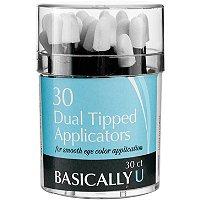 Dual Tipped Applicators 30 ct.