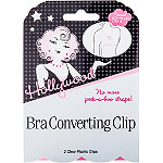 Hollywood FashionBra Converting Clip 2 Ct