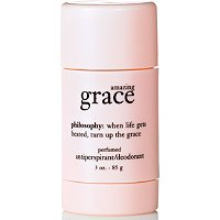 PhilosophyAmazing Grace Perfumed Antiperspirant/Deoderant