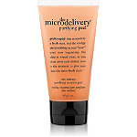 PhilosophyMicrodelivery One-Minute Purifying Enzyme Peel