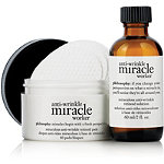 Miracle Worker Miraculous Anti-Aging Retinoid Pads - 60 Ct