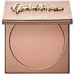 TarteMatte Waterproof Bronzer - Park Ave Princess