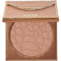 TarteMineral Powder Bronzer
