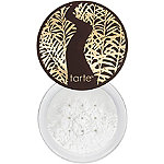 TarteSmooth Operator Micronized Clay Finishing Powder