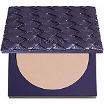 TartePowderful Amazonian Clay Pressed Mineral Powder