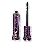TarteLights, Camera, Lashes! Clinically-Proven Natural Mascara