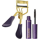 TartePicture Perfect Eyelash Curler