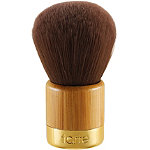 Tarte Glam-to-Go Kabuki Brush