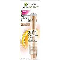 Skin Renew Anti-Dark Circle Eye Roller