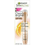 Skin Renew Anti-Dark Circle Eye Roller