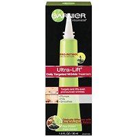 Ultra Lift Targeted Deep Wrinkle Treatment