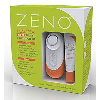 Heat Treat Blemish Prevention Kit