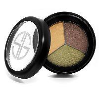 Studio GearColor Studies 3 in 1 Eyeshadow