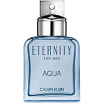 Calvin KleinEternity for Men Aqua Eau de Toilette Spray