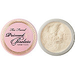 Too FacedPrimed & Poreless Powder
