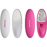 Sole Mates Foot File & Smoother